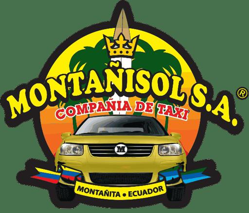 Montanisol